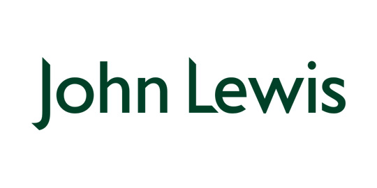 John Lewis on Bonza Digital