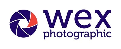 Wex Photographic on Bonza Digital